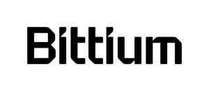 Bittium_logo_black__white_background_RGB