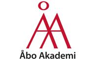 aboakademi