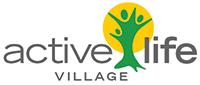activelifevillage