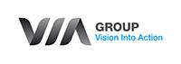 viagroup