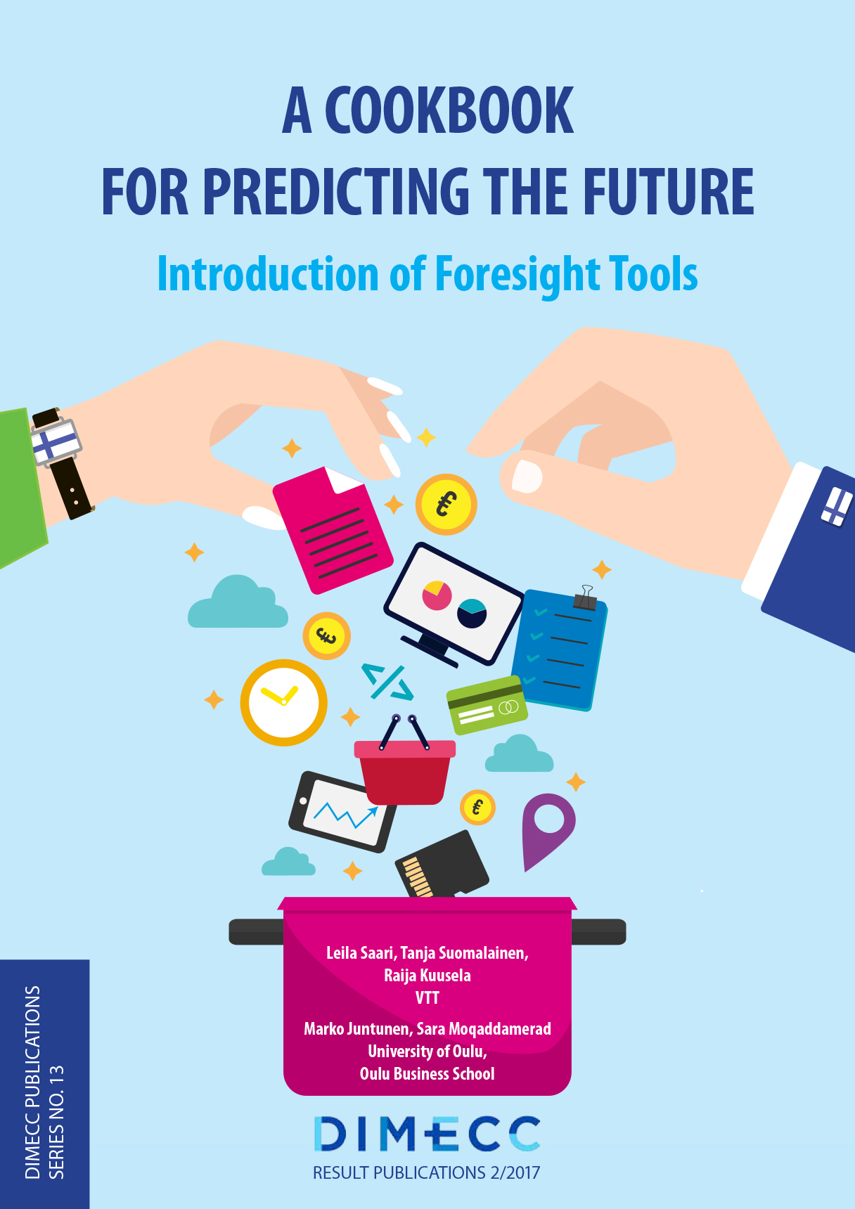n4s-cookbook-for-predicting-the-futures